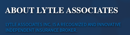 About Lytle Associates