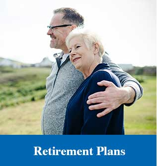 Lytle Associates - Retirement Planning