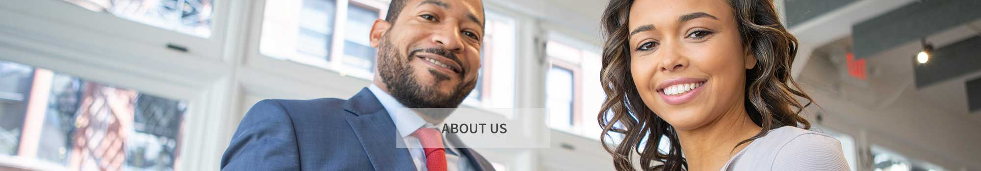 About Lytle Associates - Personal Insurance, Group benefits, Business Insurance