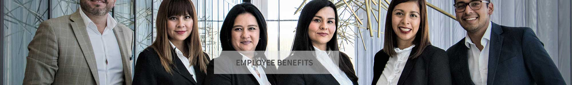 Lytle Associates Group Employee Benefits