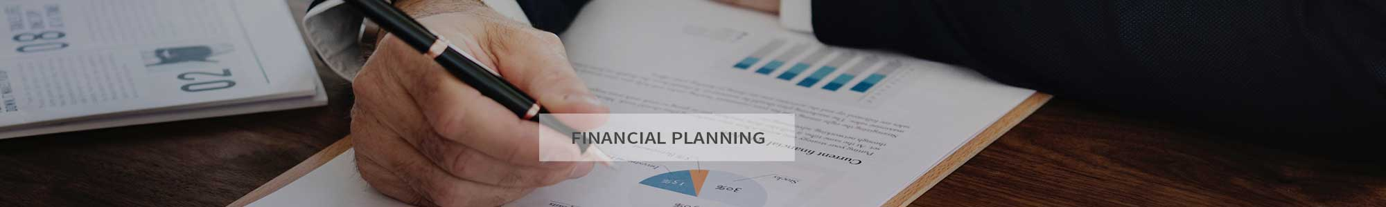 Lytle Associates Financial Planning