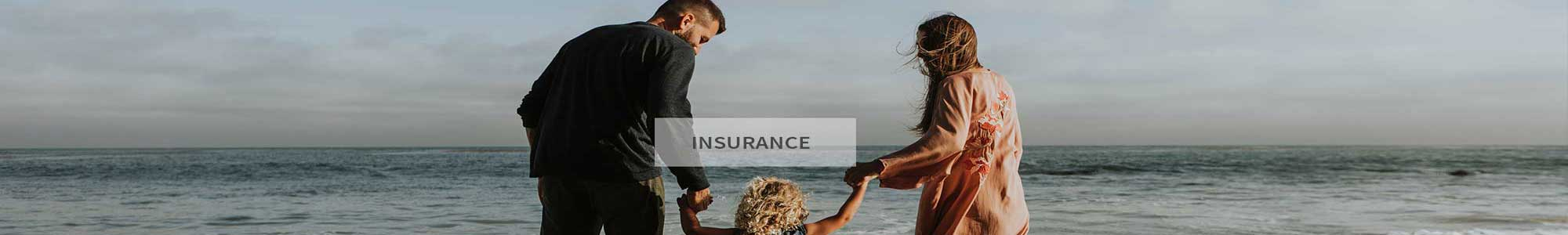 Lytle Associates Personal Insurance, Business Insurance, Life Insurance