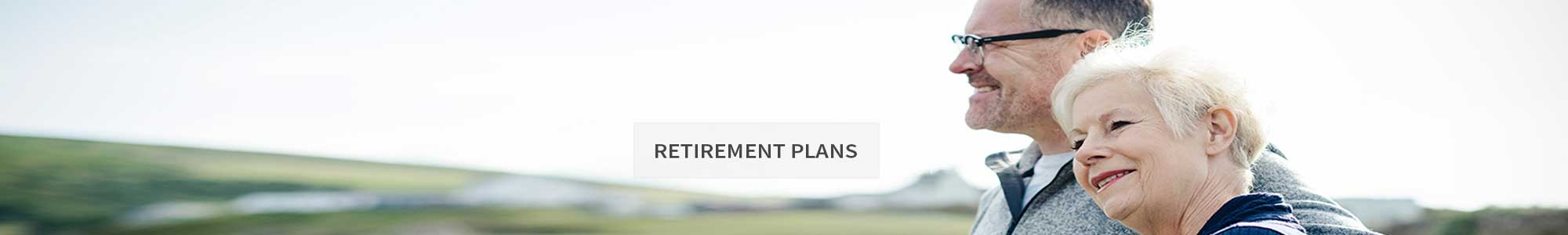 Lytle Associates Retirement Planning